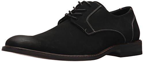 Unlisted by Kenneth Cole Men's Align-Ment Oxford
