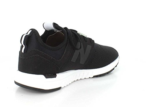 MENS SHOES NEW BALANCE 247 Noir