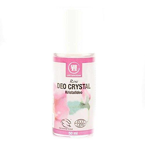 urtekram-rose-crystal-deodorant-6-x-50ml