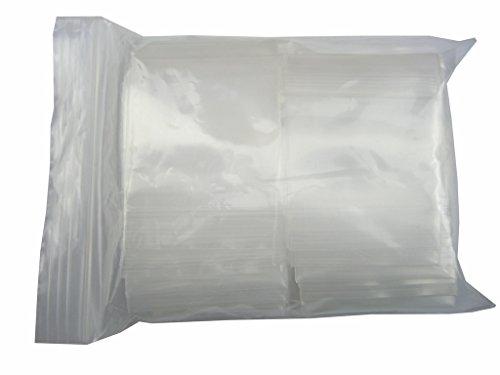 xsy-mini-sacchetti-cerniera-molto-piccola-chiara-sacchetti-di-plastica-con-zip-4-mil-spessore-grande