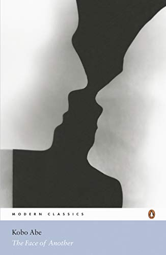 Vent End (The Face of Another (Penguin Modern Classics))