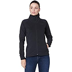 The North Face Apex Nimble Chaqueta Mujer Talla L