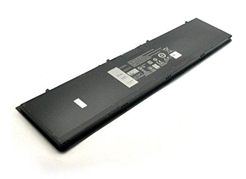 BPX BPXbatterie d'ordinateur Portable 54Wh 7.4V 3RNFD for Dell Latitude E7440 E7450 E7240 E7250 G95J5 0G95J5 5K1GW