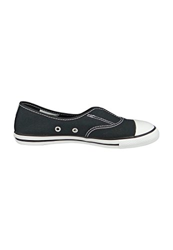Converse All Star Cove W chaussures Black White