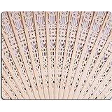 msd-gaming-tapis-de-souris-en-caoutchouc-naturel-dimage-3247941bois-de-santal-ventilateur-chinois-dt