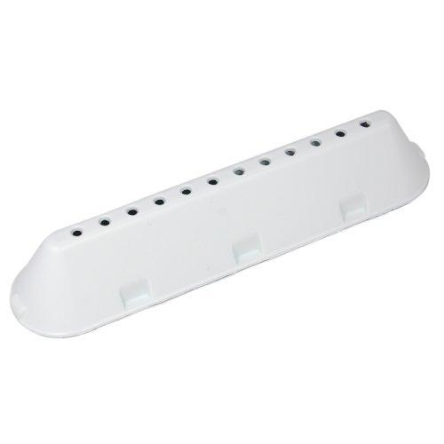 12 Hole Type extractable Indesit WIXL163SUK//Y Washing Machine Drum Paddle