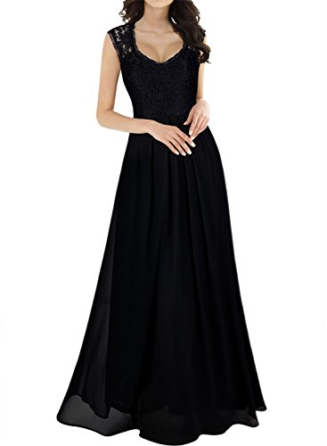 miusol-womens-floral-lace-wedding-chiffon-long-evening-party-dress-black-size-xx-large