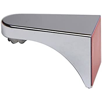Ghs Magnetic Soap Holder Stainless Steel And Aluminium