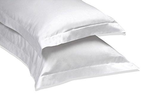 400-tc-oxford-pillow-cases-long-staple-100-egyptian-cotton-white