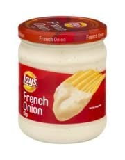 Lay's French Onion Dip 425.2 g