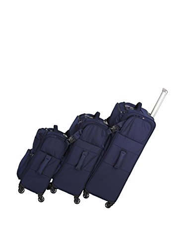 it-luggage-carry-two-valigia-a-4-ruote-set-di-3-patriot-blue