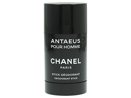 CHANEL ANTAEUS DEODORANT STICK 60 g Hombres Desodorante