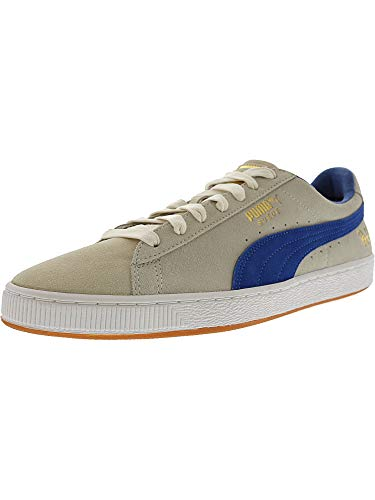 Preisvergleich Produktbild PUMA Men's Suede Classic Weatherproof Sneaker