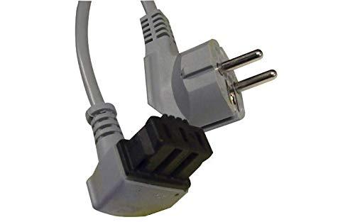 ORIGINAL Anschlusskabel Strom Kabel Stecker Spülmaschine Bosch Siemens 645033