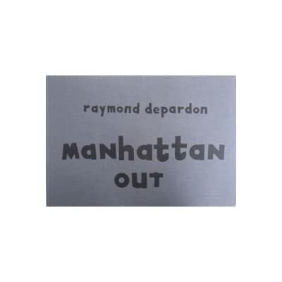 Manhattan Out