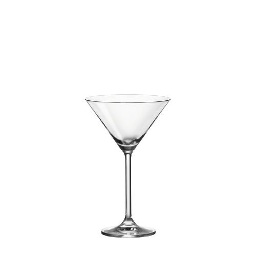 leonardo-35236-cocktailglas-set-daily-6-teilig