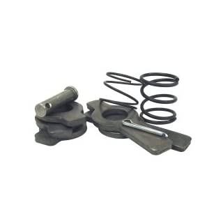 ALC Keysco ALC77038 Jack Head Repair Kit for ALC77043