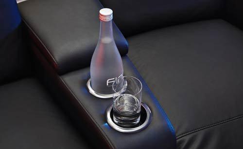 2er kinosessel cinema heimkino sessel tv sofa. Black Bedroom Furniture Sets. Home Design Ideas