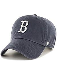 1c61bd0de53 Amazon.co.uk   47 Brand or Everton F.C. - Baseball Caps   Hats ...