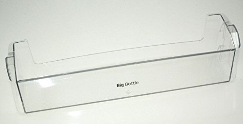 LG–Compartimento para botellas