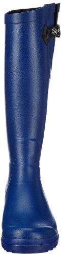 Aigle - Aiglentine - Botte de pluie - Femme Violet (Artic)
