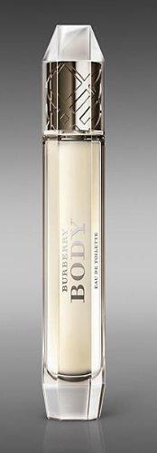 burberry-body-eau-de-toilette-de-85-ml-woman