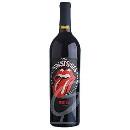 Rolling-Stones-Forty-Licks-Merlot-Wines-That-Rock-2014-1-x-075L