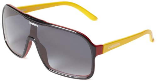 carrera-5530-3y1-black-skiman-5530-aviator-sunglasses