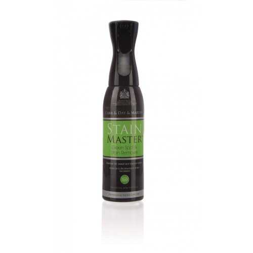 carr-and-day-and-martin-stain-equimist-master-green-600-ml