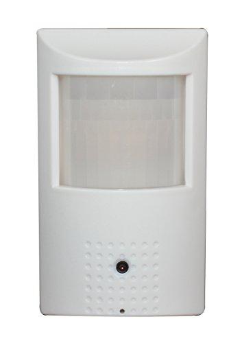SKYVIEW 2MP 1920x1080P PIR Detektor HD-TVI Überwachung Sicherheit CCTV Kamera 3. 7mm Mini Linse Mini Cctv-kameras