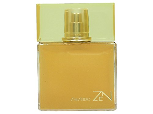 shiseido-zen-for-her-eau-de-parfum-100-ml