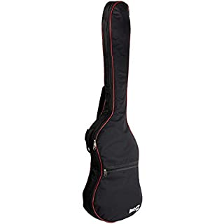 Rockjam Padded Bass Guitar Gig Bag (B002S0NOWQ) | Amazon price tracker / tracking, Amazon price history charts, Amazon price watches, Amazon price drop alerts