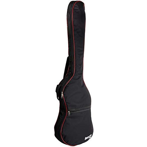 RockJam BGB-02 - Bass guitar