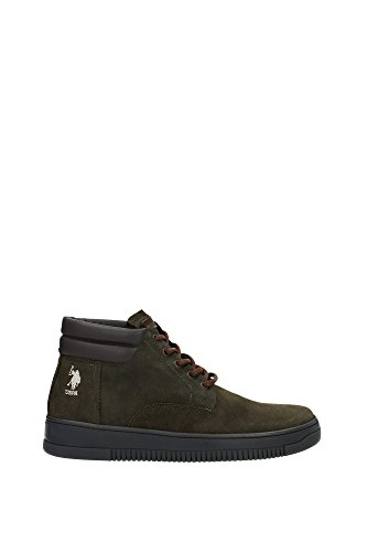 us-polo-assn-green-suede-boots-f-w-16-scarponcino-in-camoscio-verde-a-i-2016-44