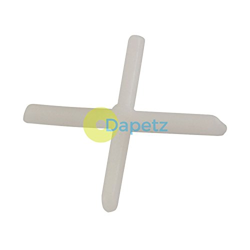 daptez-1000pk-espaciador-baldosas-15mm-suelo-pared-alicatado-espaciado-lechada-decoracion-bricolaje