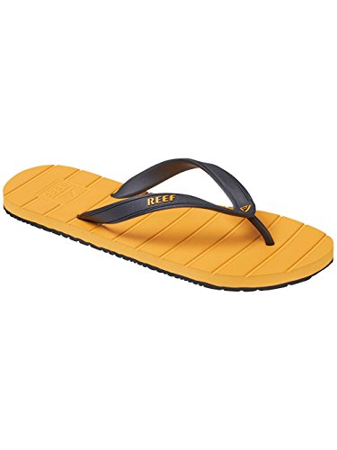 Reef Switchfoot Yellow