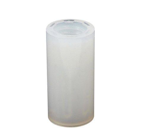 Ferrule 12 mm für alle Schraubleder M8