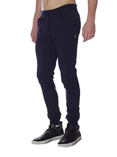 pantalone-carlsberg-in-cotone-jersey-cbu2538-made-in-italy-blu-m-mainapps