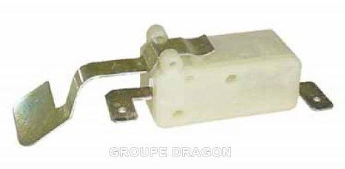 Gaggenau–Securite-Tür für Spülmaschine Gaggenau oder SMEG