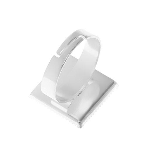 extension-de-la-pestana-del-anillo-del-acero-inoxidable-del-pegamento-adhesivo-portaherramientas-pal