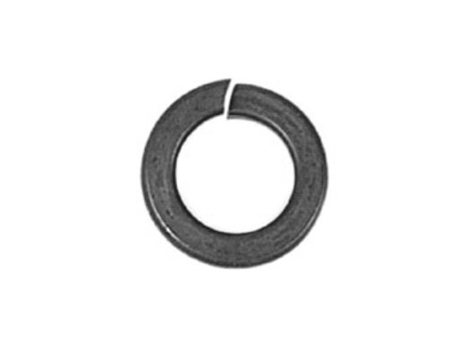 Washer Split Lock (Dorman 879-010 Split Lock Washer)
