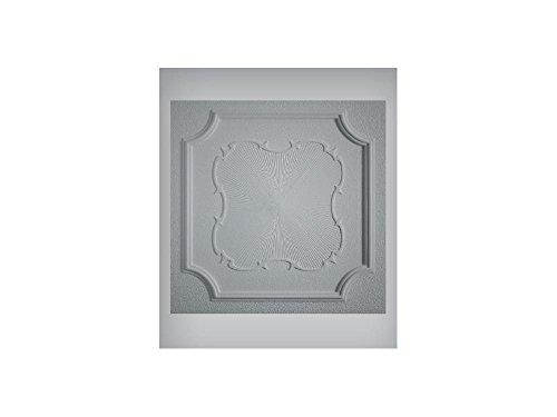 pannello-controsoffitto-eps-venezia-60x60