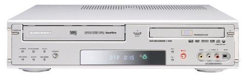 daewoo-df-7100-dvd-rekorder-videorekorder-kombination-silber