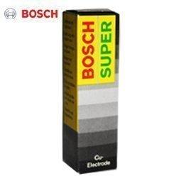 Zündkerze Bosch W5AC / B7HS