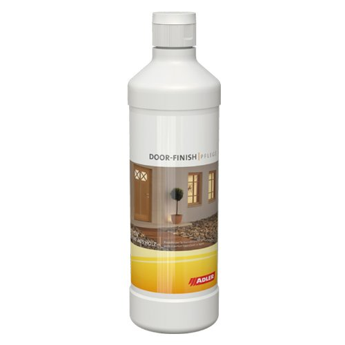door-finish-500ml-hochwertige-pflege-pflegemittel-fur-hausturen