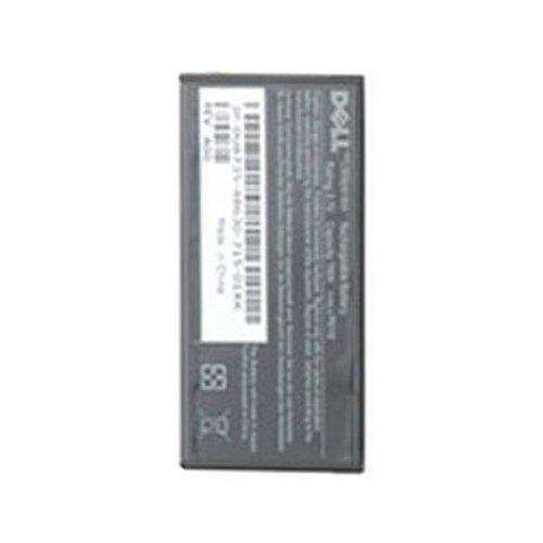 DELL 7 WHR 1-Cell Lithium Ion Batterie/Akku - Notebook-Ersatzteile (Batterie/Akku, Dell)