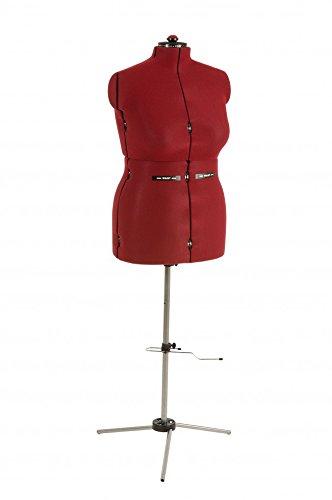 adjustoform-mannequin-reglable-tailormannequin-de-couture-standard-pour-robes-complete