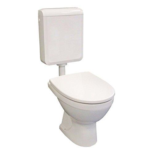 OBI OBI WC-Sitz