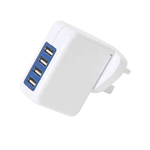 ladegerat-omega-charger-4-port-usb-4a-weiss-us-eu-uk-plug-42674