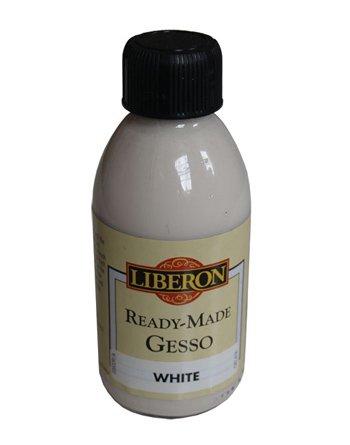 liberon-gesso-white-150-ml